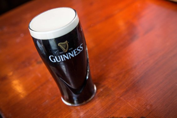 Watch The Six Nations Live at Waxy O'Connors preview image