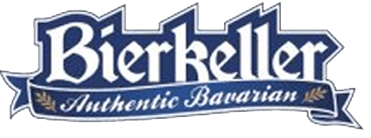 Bierkeller colour logo