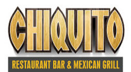 Chiquito colour logo