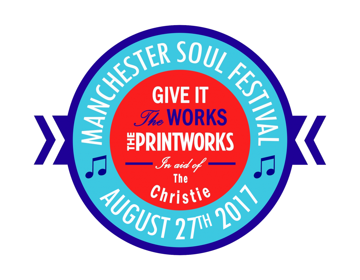 Manchester Soul Festival Hundred Club preview image