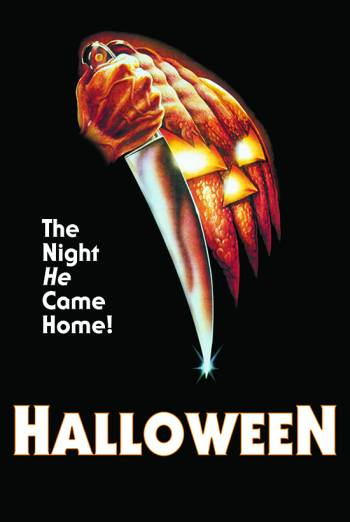Halloween – 40th Anniversary + Q&A poster